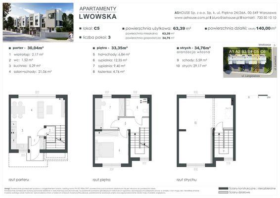 C5 Lwowska